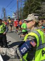 The 104th Fighter Wing Security Forces Serve and Protect at the 120th Boston Marathon 160418-Z-UF872-242.jpg