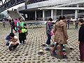 The 2nd China (Mianyang) Science & Technology City International Hi-Tech Expo 55.jpg