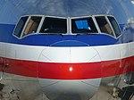 The 777-200 (3181624422).jpg