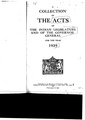 The Acts of the Indian Legislature and the Governor General for the year 1939.pdf