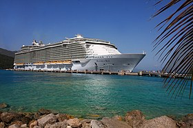 The Allure of the Seas 2012.jpg
