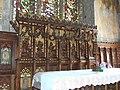 The Altar (geograph 2960220).jpg