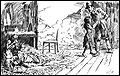 The Australian Bulletin August 1889.JPG