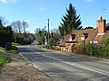 The B482, Cadmore End - geograph.org.uk - 743737.jpg