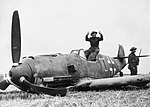 The Battle of Britain HU67704.jpg