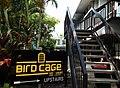 The Birdcage Bar Sign at CQU.jpg