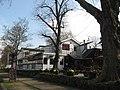 The Boaters Inn, Kingston - geograph.org.uk - 1821272.jpg