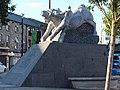 The Bull of Navan.jpg