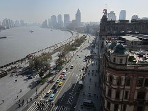 The Bund, Shanghai, China (December 2015) - 23.JPG