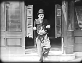 Fichier:The Candy Kid (1917).webm