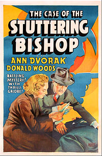 The Case of the Stuttering Bishop poster.jpg