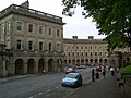 The Crescent, Buxton - geograph.org.uk - 1354968.jpg