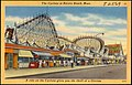 The Cyclone at Revere Beach, Mass (82569).jpg