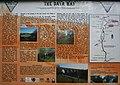 The Dava Way. - geograph.org.uk - 250008.jpg