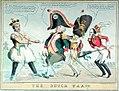 The Dutch War!!!! (caricature) RMG PU4795.jpg