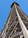 The Eiffel Tower, 2016.jpg