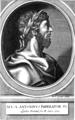 The Emperor Marcus Antoninus - His Conversation with Himself - Frontispiece.png