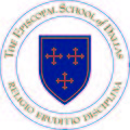 The Episcopal School of Dallas Seal Logo.jpg