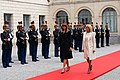 The First Lady in France (48051565378).jpg