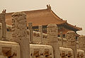 The Forbidden City - Beijing 23 (4935323064).jpg