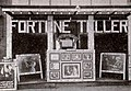 The Fortune Teller (1920) - Superba Theater, Freeport, Illinois.jpg
