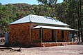 The Hills Homestead - Wilpena Pound.JPG