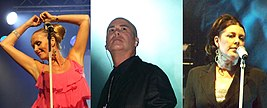 The Human League 2007.jpg