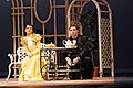 The Importance of Being Earnest (15424263203).jpg
