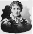 The International folk-lore congress, Mrs Fletcher S. (Helen Wheeler) Bassett.png