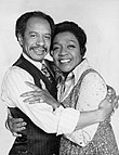 The Jeffersons Hemsley Sanford 1975.jpg