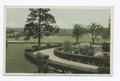 The Kirkwood, Camden Heights, South Carolina (NYPL b12647398-79558).tiff