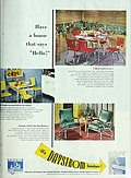 The Ladies' home journal (1948) (14766030344).jpg