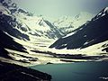 The Lake of hidden mysteries ,Saif-ul-Muluk.jpg