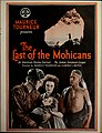 The Last of the Mohicans (1920) - Moving Picture World 1920.jpg