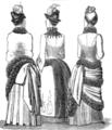 The London and Paris ladies' magazine (Feb 1885) 11.png