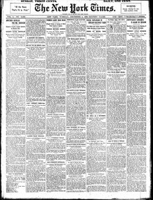 The New York Times, 1900-12-04.djvu