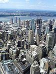 The New York Times Building (Baustelle) - panoramio.jpg
