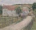 The Old Mill (Vieux Moulin) MET ap10.2.jpg