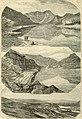 The Pacific tourist (1876) (14574220070).jpg