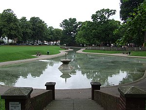 The Paddling Pool - geograph.org.uk - 531240.jpg