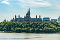 The Parliament of Canada (27033679618).jpg
