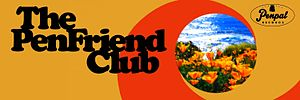 The Pen Friend Club logo.jpg