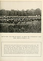 The Photographic History of The Civil War Volume 04 Page 107.jpg