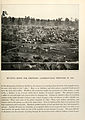 The Photographic History of The Civil War Volume 07 Page 135.jpg
