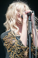 The Pretty Reckless-Rock im Park 2014 by 2eight 3SC8766.jpg