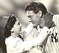 The Pride of the Yankees4.jpg