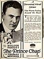 The Prince Chap (1920) - 2.jpg
