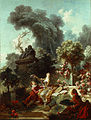 The Progress of Love - The Lover Crowned - Fragonard 1771-72.jpg