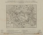 The Prussian Siege and Attack of Pirna in Saxony 1756 s.jpg