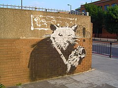 The Rat (Graffiti in London).jpg